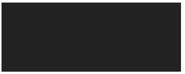 Domaine Saint Sylvestre