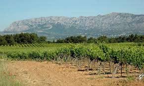 Provence et Corse