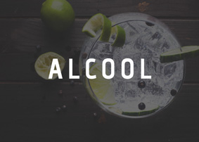 Vente alcools chez Monsieur Vin caviste en ligne