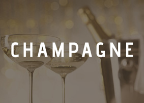 vente de Champagne chez Monsieur Vin