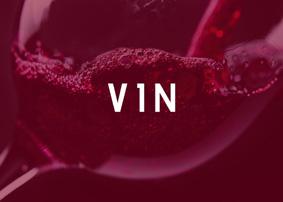 Monsieur Vin Vente de vins