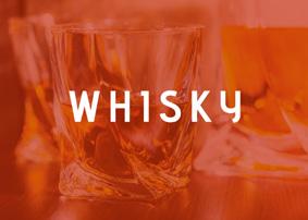 Vente de whisky, Monsieur Vin à 2 mns de Bondues
